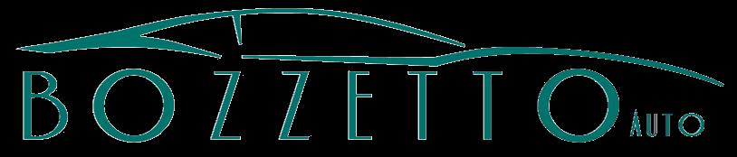 www.bozzettoauto.com